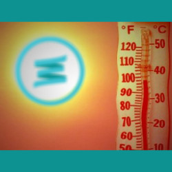 heat_medium-300x224