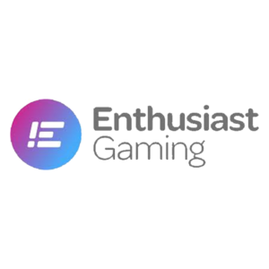 Enthusiastgaming