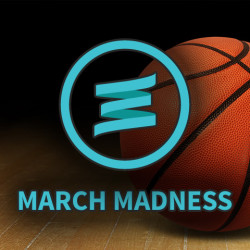 march-madness