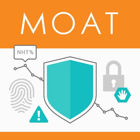 MOAT Integration, JS VPAID Beta, and More - SpringServe