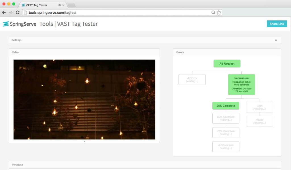 tools.tagtest
