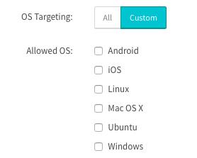 Targeting_os