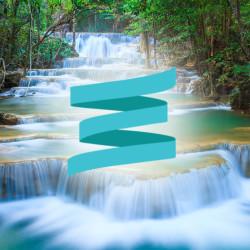 wallpaperlayer_waterfall915_spring