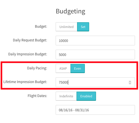 demand_budgets