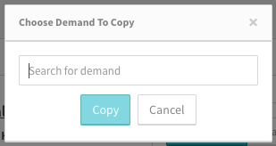 copy-demand
