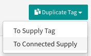 dupe_supply