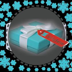 holidaycard_springserve_v1-01