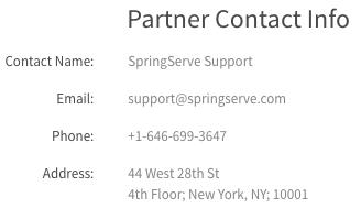 partner-contact-info