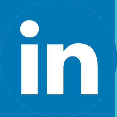Josh-Linkedin